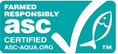 Aquakultur Stewardship Council