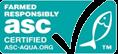 Aquakultur Stewardship Council